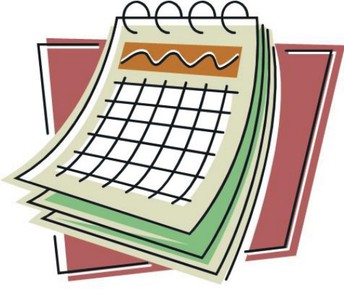 The 2021-22 School Calendar