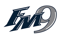 Stay Connected to all things FM9