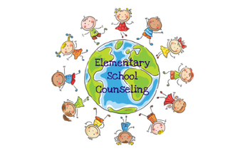From Mrs. Points, our school counselor