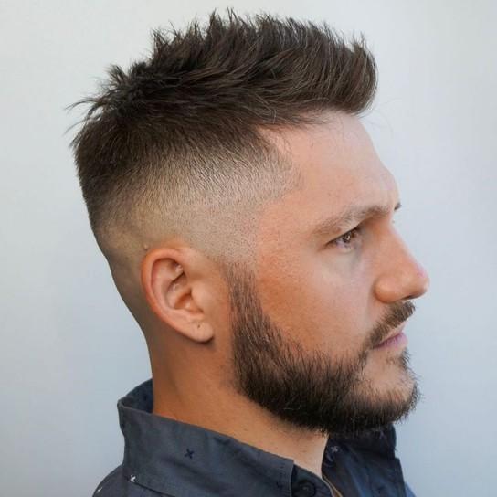 Melvin Wardle profile pic