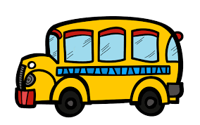 TAG Bus Routes