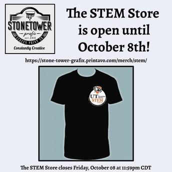 STEM Uniform Store