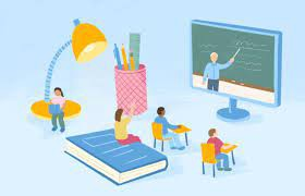 Virtual Learning Program