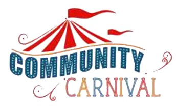 COMMUNITY CARNIVAL FRIDAY, SEPTEMBER 24TH