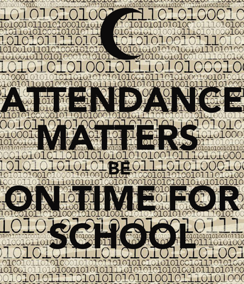 2021-2022 Secondary (NWHS and KMS) School Hours