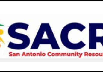 San Antonio Community Resource Directory