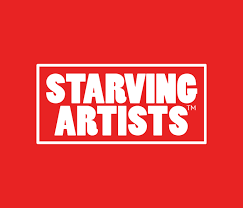 Starving Artists Club