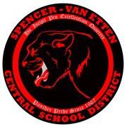Spencer-Van Etten Central School District
