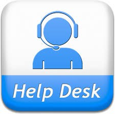 Student and Family Help Desk