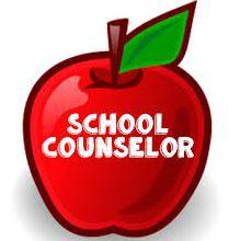 Counseling Department / Departamento de consejería