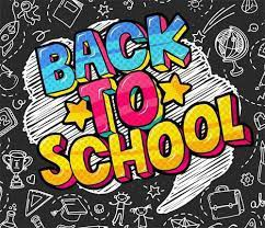 Back to School Bash and New Parent Welcome