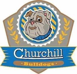 Churchill School