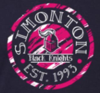 Simonton Elementary School