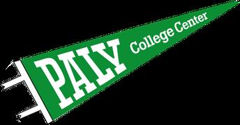 """C&CC Class of 2022"" Schoology Course"