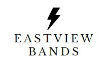 New: EVHS Marching Band Competition