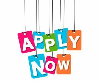GRANT OPPORTUNITY: U.S. Dept. of Education, Office of Special Education Programs