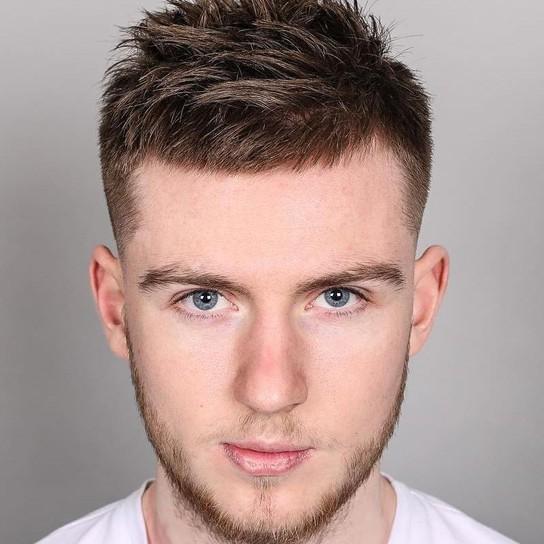 Ralph Case profile pic