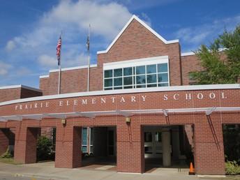 Prairie Elementary