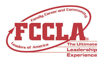 Family Career and Community Leaders of America (FCCLA) 9th-12th