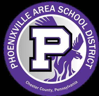 Phoenixville Area School District