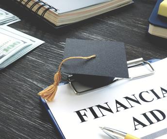 Westview High School Financial Aid/College Information Night