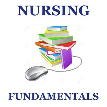 Nursing Fundamentals Interest Meeting