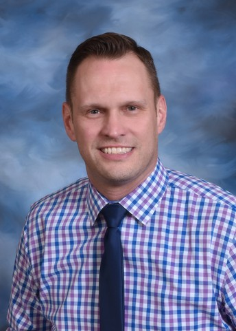 BORDERS APPOINTED AS HEAD OF SCHOOL OF OAKLAND EARLY COLLEGE