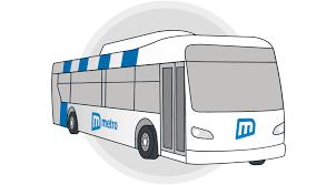 Free Rides on Metro Transit for Students