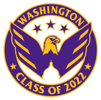September College and Career News for the Washington Class of 2022