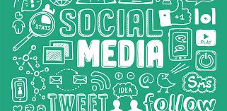 Social Media Challenges in Schools