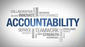 School Accountability Committee Meeting