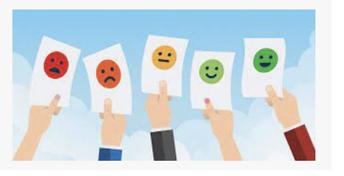 Hosmer Family Survey