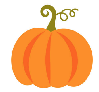 A note about halloween