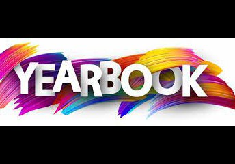 Vista Yearbooks