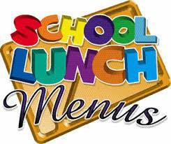 September Lunch