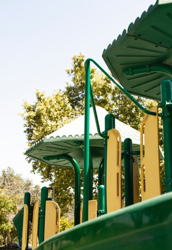 CANCELED Summer Kindergarten Play Dates
