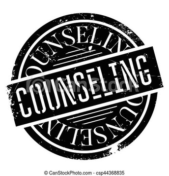 A Message from the Counseling Department