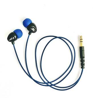 Personal Headphones