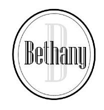 Bethany Elementary