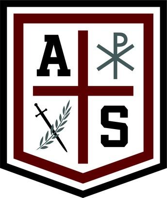 All Saints Academy of Stockton