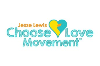 Choose Love: Social Emotion Learning Curriculum
