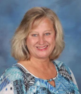 Ms. Cheryl Rowe