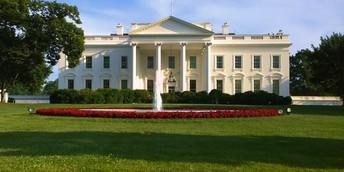 Washington D.C. and New York Trip