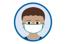 Student Mask Wearing (Regardless of Vaccination Status)
