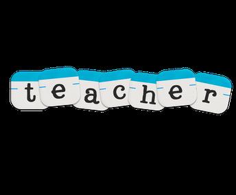 6th Grade Meet The Teacher Night