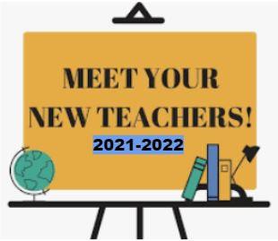 meet_your_teachers