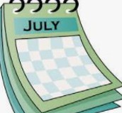 Dates/Fechas