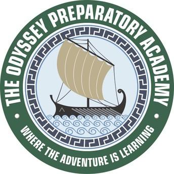 The Odyssey Preparatory Academy - Goodyear Campus