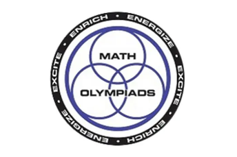 Math Olympiad's at Oster