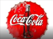 Coca-Cola Codes